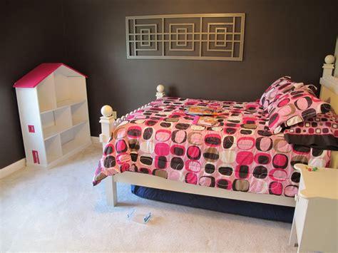 bedroom fascinating pink girl bedroom decoration using girls bedroom fascinating baby girl zebra bedroom
