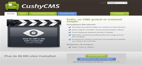 systme de contenu pligg les 20 meilleurs cms syst 232 mes de gestion de contenu