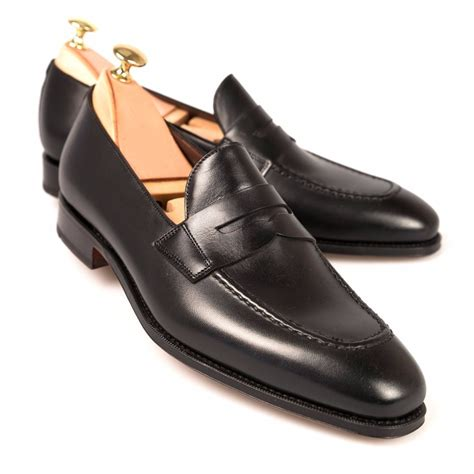 leather shoes handmade black shoes leather shoes dress