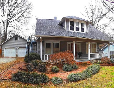 3 bedroom house for rent in chattanooga tn 10 well crafted craftsman homes starting at 104 900