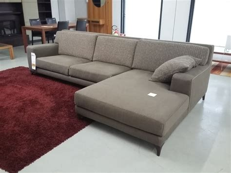 divani con sceslong emejing divano con sceslong contemporary acrylicgiftware