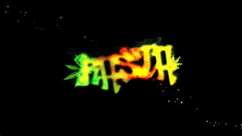 wallpaper graffiti rasta hd rasta wallpapers 2015 wallpapersafari