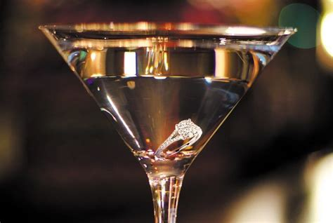 Of The Most Expensive Cocktails In The World by Top 10 Most Expensive Cocktails