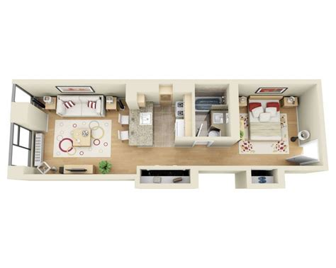 10 Hanover Square Floor Plan by Floor Plans And Pricing For 10 Hanover Square Apartments