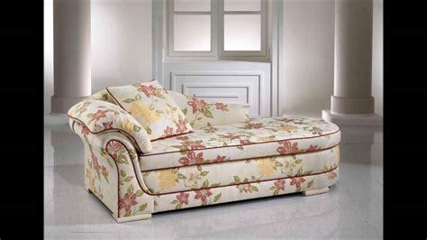 modern fabric sofa designs modern sofa colourful printed fabric sofa designs