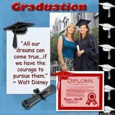 senior quotes layout 1000 images about scrapbook graduation on pinterest