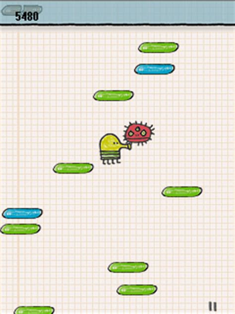 doodle jump java touch screen скачать бесплатно doodle jump на телефон nokia java игра