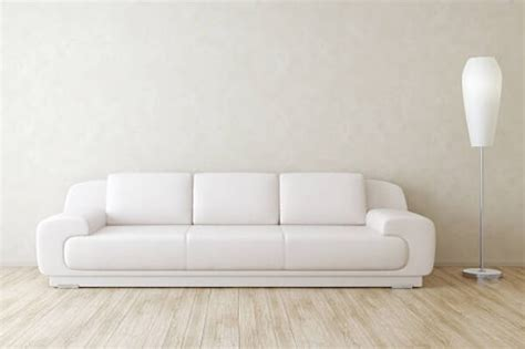 limpieza de sofas de piel limpieza sofa de piel beige www resnooze