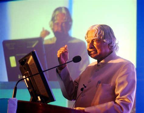 List of Tamil scientists - Wikipedia