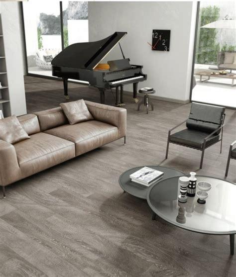 costo pavimenti in legno pavimento in laminato ac5 costo mq parquet armony floor