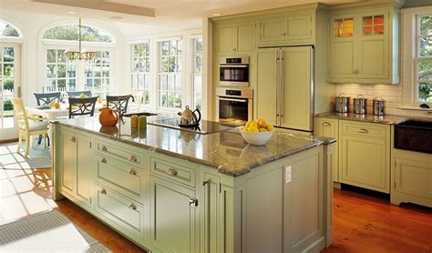 Colored Glass Backsplash Kitchen polhemus savery dasilva cape cod house renovation
