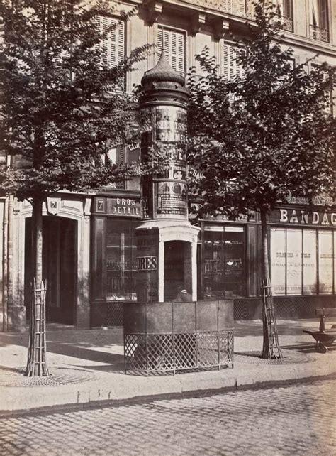 Dressers Sebastopol by Luxurious Memories Of In Urinals 1878 Photos