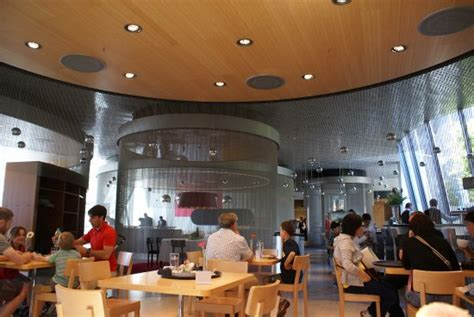 stuttgart restaurant mercedes museum cafe bar picture of restaurant