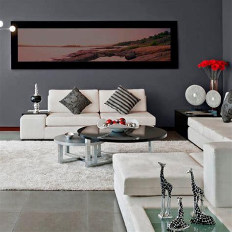 Normal  Habitaciones Color Gris #9: