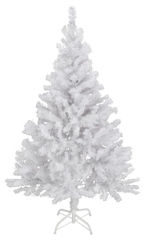 k 252 nstlicher weihnachtsbaum weiss 180 cm wei 223 er