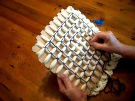 pattern magic argentina butterfly loom magic board pattern 1 doovi