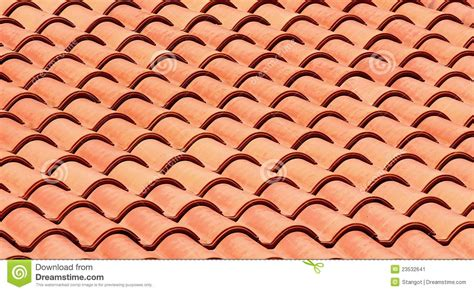 Photo De Tuile by Tuile De Toit Image Stock Image Du Ligne Detail Fond