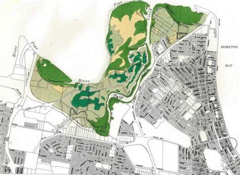 terrain and landscape study for terrain landscape architects