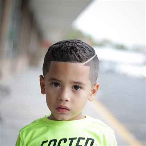little boys short fades smooth fade line up kids haircuts pinterest smooth