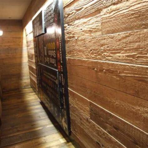 interior barn siding design ideas reclaimed barn wood interior siding home design ideas