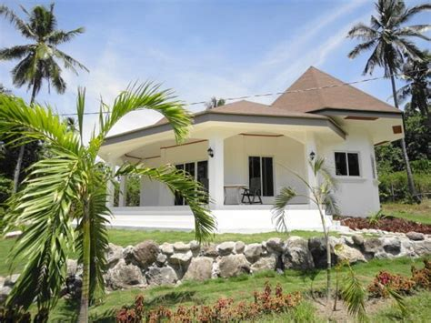 beautiful villa negros oriental mitula homes beach house for sale and rent philippines