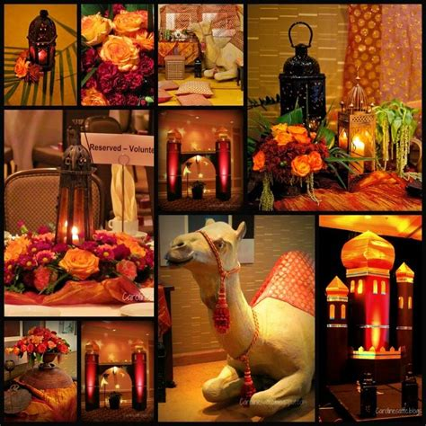 Moroccan Decor South Africa 23 best images about africa themed events on