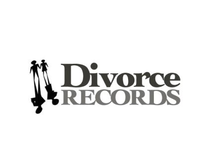 How To Get My Divorce Records State Divorce Records Publishes Divorce Records Prlog