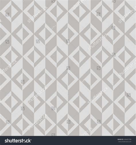 pattern geometric elegant abstract geometric background elegant vector monochrome