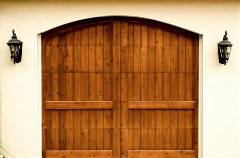 Barton Garage Doors by Pin By Clearance Door On Garage Door Ideas For The House