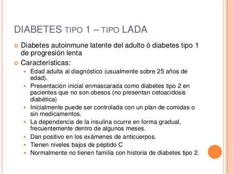 Lada Diabetes Definition Diabetes Mellitus Tipo 1