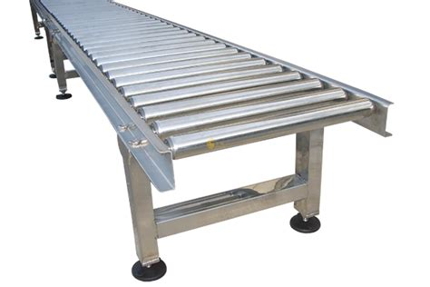 Gravity Roller Konveyor conveyor roller gravity conveyor rollers manufacturer india