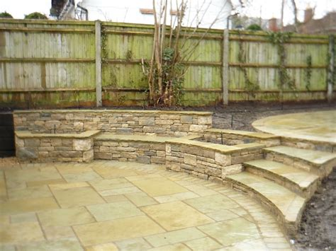indian patio design indian patio design and build landscape garden