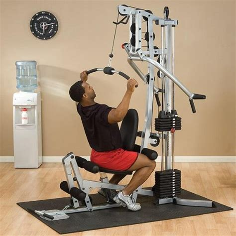 solid powerline bsg10x home plus bsglp leg press