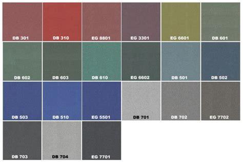 Fensterbank Farbe aluminium fensterbank au 223 en pulverbeschichtet ral