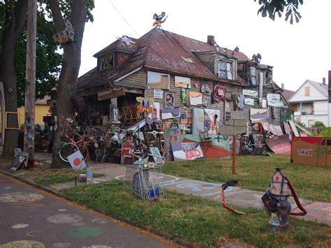 s day neighborhood detroit fireplace chats