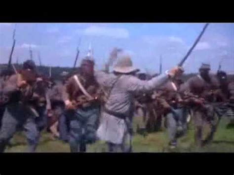 gettysburg day one full movie hq youtube virginia s glory youtube
