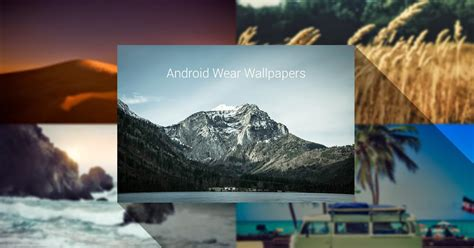 themes for android wear android wear wallpapers windows10 themes i cleodesktop