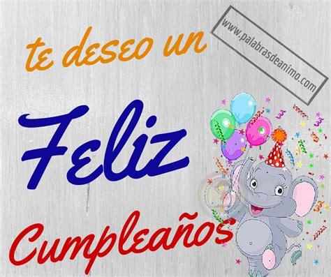 imagenes bellas de cumpleaños cristianos feliz cumple que dios haga realidad todos tus deseos
