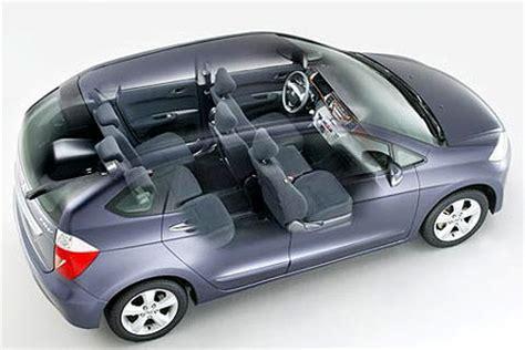 6 Sitzer Auto by Auch Mal Auto 6 Sitzer Seite 2