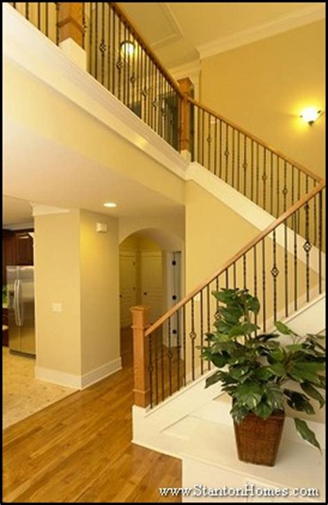Types Of Ceilings In Homes by Raleigh New Home Types Of Ceilings Guide To Common Ceiling Styles