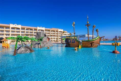hotel albatros white beach ex royal palace egypt