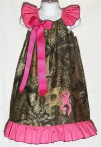 Dress rhinestones infant baby girl toddler kids christmas