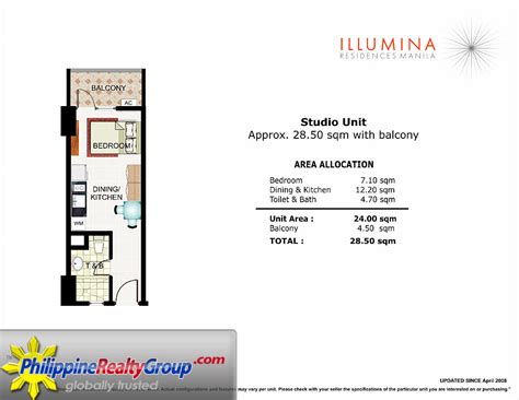 illumina address illumina residences manila manila city metro manila