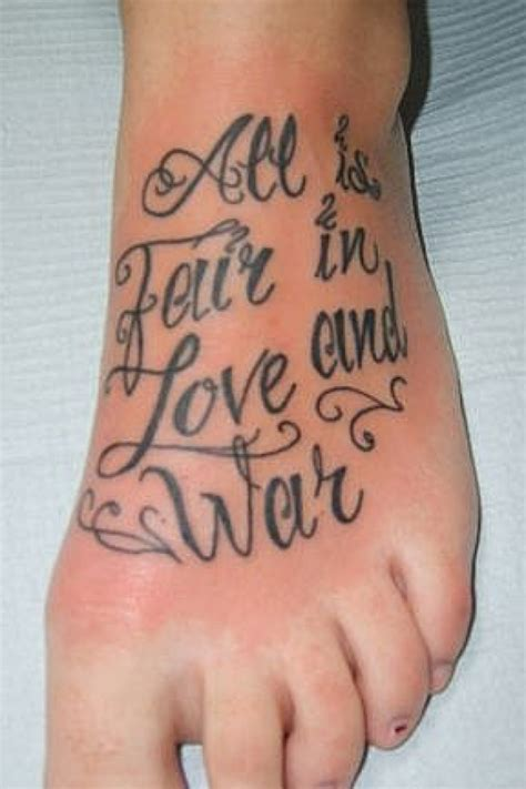small foot tattoo cr tattoos design small foot tattoos for