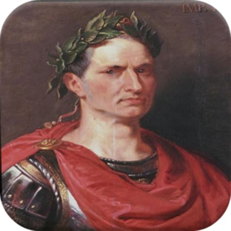 Biografie Julius Caesar Biography Of Julius Caesar For Android