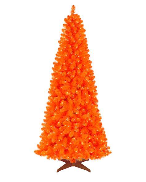 artificial christmas tree bags