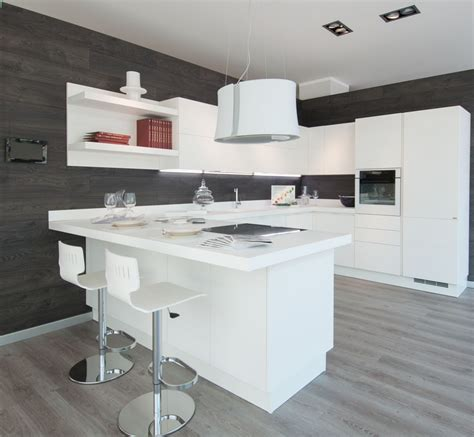 centro bagni e cucine arredo cucine moderne e arredo bagno e living scavolini a