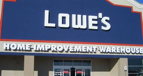 powered by smf lowes home improvement center home page lowes store front www pixshark com images galleries