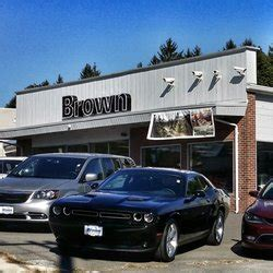 brown motors araba satıcıları 399 federal st