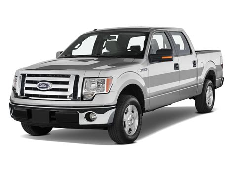 ford truck png 2009 ford f 150 reviews and rating motor trend